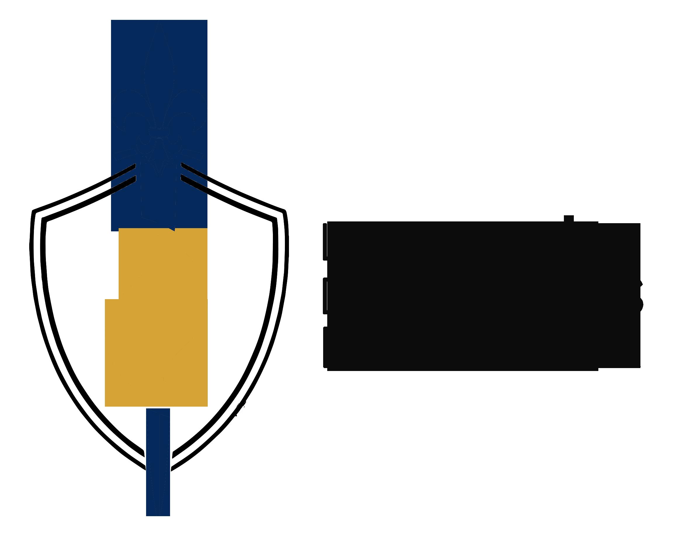 Ministère des hommes d'honneur