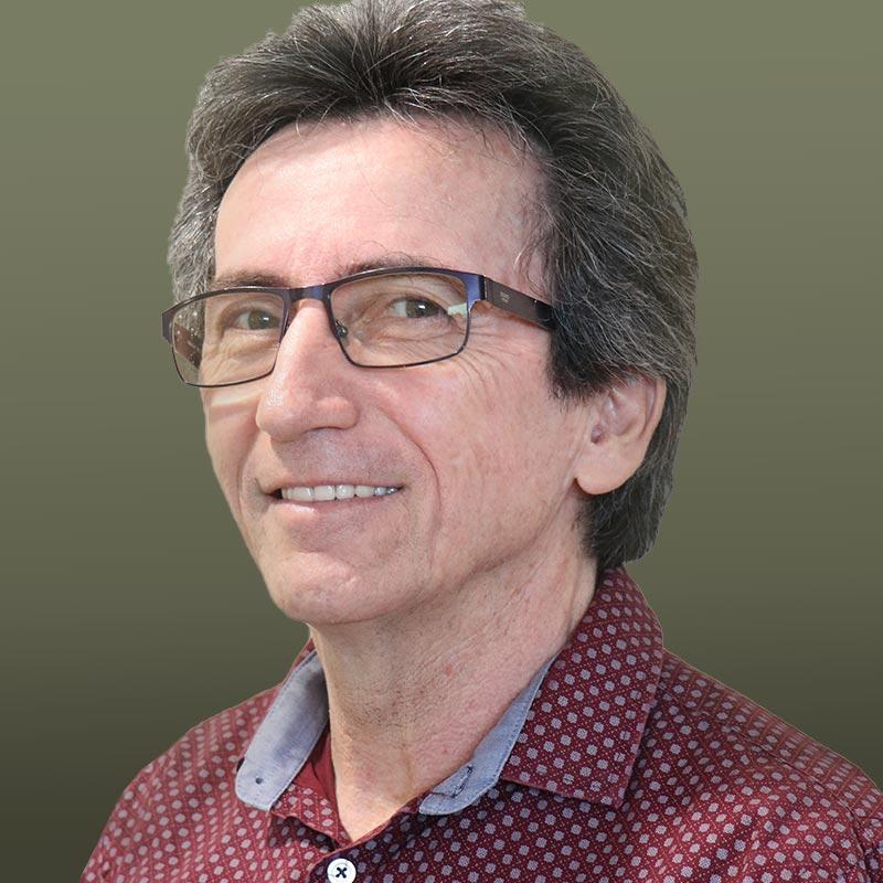Gaétan Gaucher