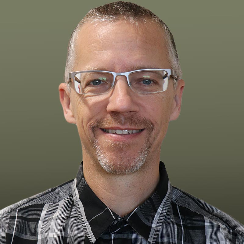 Guy Gosselin